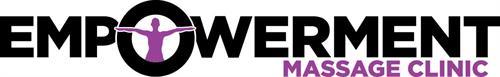 Gallery Image EMC_Logo.jpg