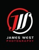 James West Photography