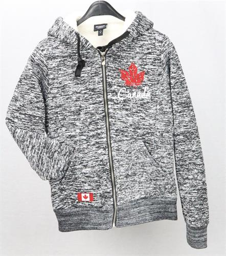 Canada Iconic Clothing
