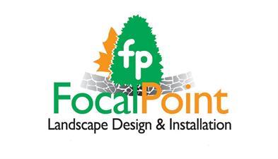 Focal Point Landscape Design and Installation