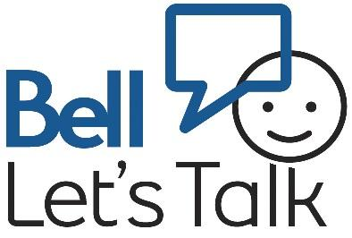 Gallery Image bell-lets-talk-2020.jpg