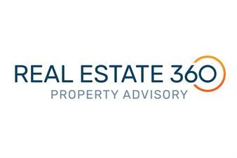 Real Estate 360 Property Advisory