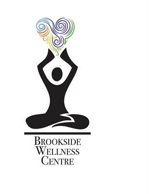Brookside Wellness Centre
