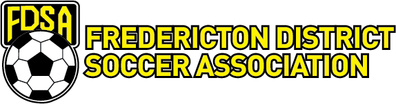 Fredericton District Soccer Association
