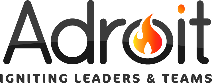 ADROIT Leader & Team Development