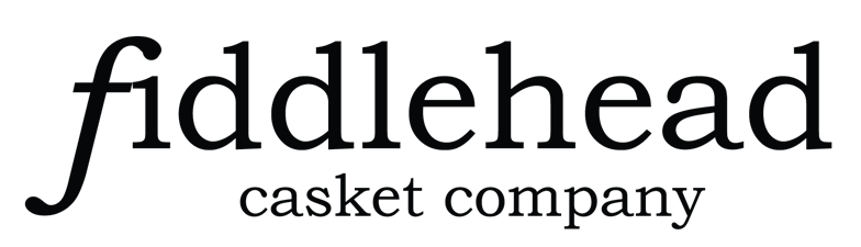 Fiddlehead Casket Company Ltd.