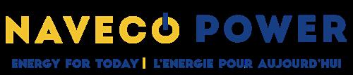 Gallery Image Naveco-Logo-Refresh-v3-01_(1).png