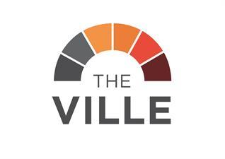 The Ville Cooperative Ltd.