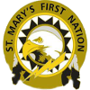Saint Marys First Nation Economic Development Office