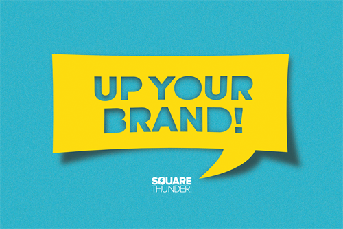Gallery Image up-your-brand.png
