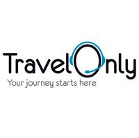 TravelOnly - Melanie Corey