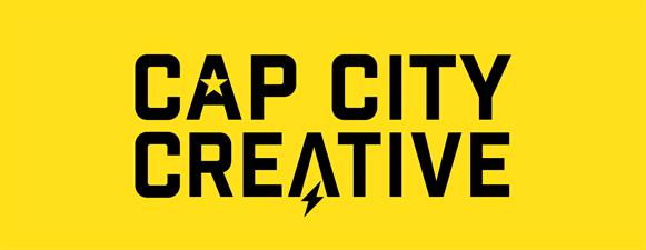 Cap City Creative
