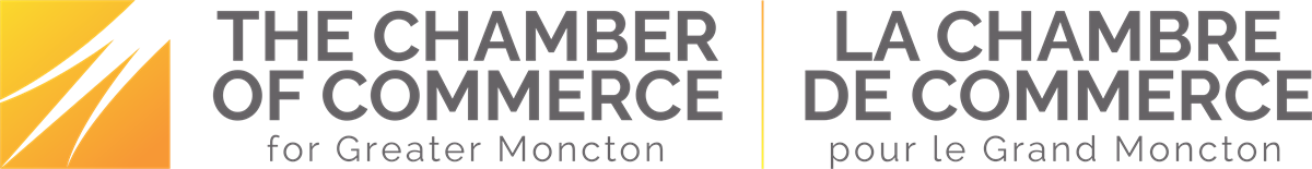 Chamber of Commerce for Greater Moncton