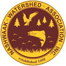Nashwaak Watershed Association