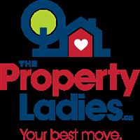 The Property Ladies Inc.