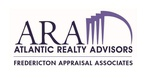Fredericton Appraisal Associates Ltd.