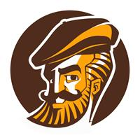 Roticana Coffee Company Inc.