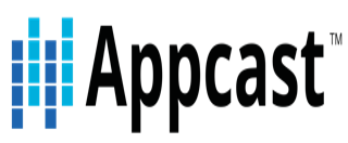 Appcast Inc.