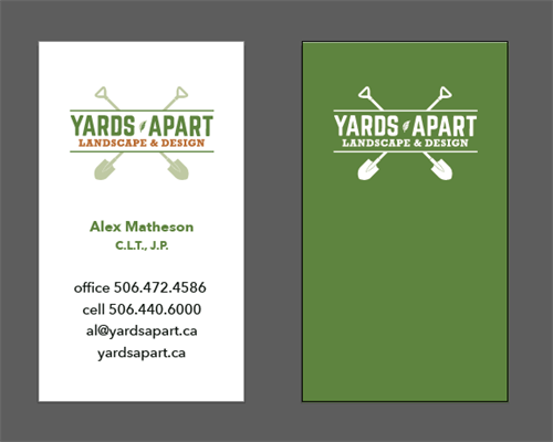 Gallery Image yaredsapart_card_sample.png