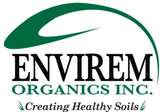 Envirem Organics Inc.