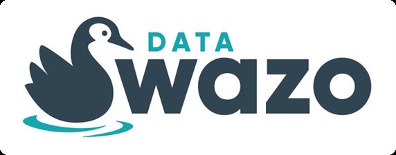 DataWazo