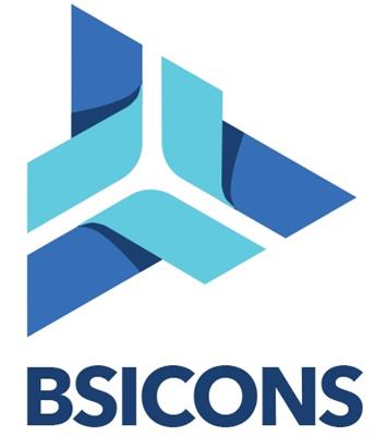 BSICONS Software Consulting Inc.