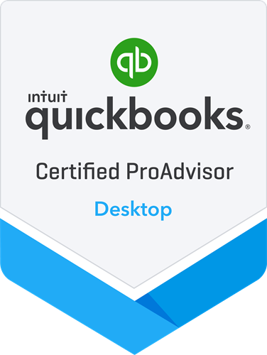QuickBooks Desktop Advisor