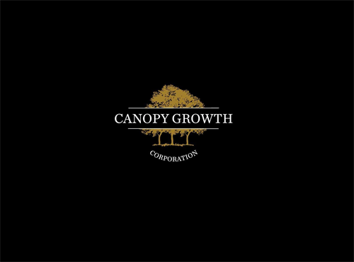 Gallery Image canopy_logo_black.png