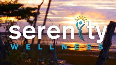 SW Serenity Wellness Inc.