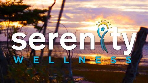 Gallery Image serenity_banner.jpg