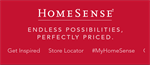 HomeSense TJX Canada