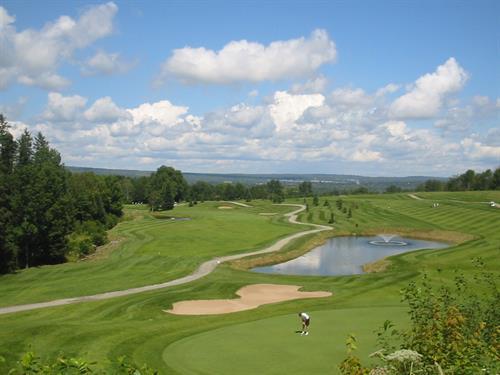 Gallery Image golf_FGC_pond_pic.jpg