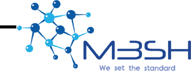 M3SH Technologies