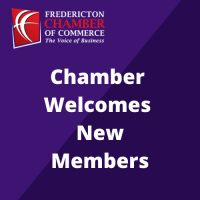 2020-09-18 - Chamber Welcomes New Members - Fall 2020