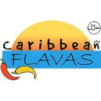 The Flava of Kindness: Caribbean Flavas - Fall 2020