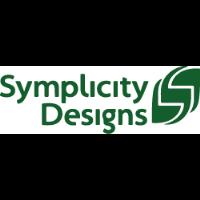 Symplicity Designs - Fall 2020