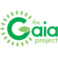 The Gaia Project - Fall 2020