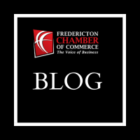 2019-09-16 - Canadian Chamber Conference