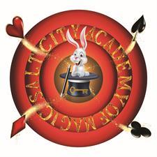 Salt City Academy of Magic & Performing Arts