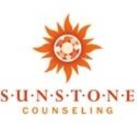 Sunstone Counseling