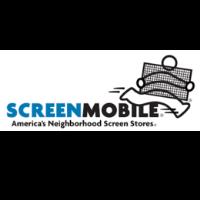 Screenmobile of Northern Virginia