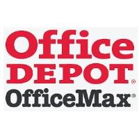 Office Depot - Falls Church