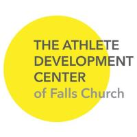 Athlete Development Center Falls Church - Falls Church