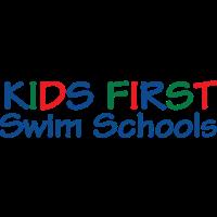 KIDS FIRST Swim Schools - Falls Church, VA - Falls Church