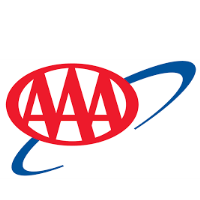 AAA Seven Corners CCIT - Falls Church