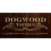 Dogwood Tavern - Falls Church
