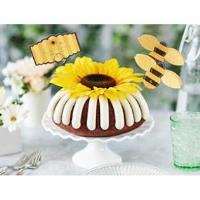 Nothing Bundt Cakes - Falls Church
