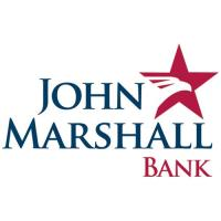 John Marshall Bank - Vienna