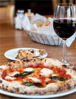 Gallery Image Wine%20and%20Pizza.png
