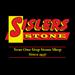 Sislers Stone